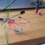 HC-12-testing-RX-and-TX-LOoG