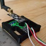 NRF24_Arduino_RX-LOoG